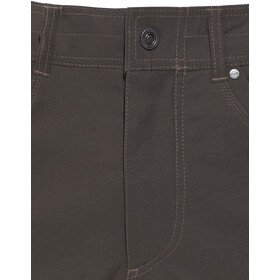 Kühl Renegade Jean broek Heren grijs